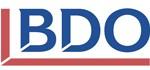 Logo_BDO_thumb