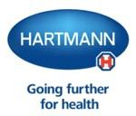 Logo_Hartmann_Thumb