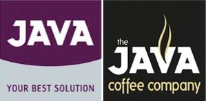 Logo_Java_JavaCafe