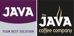 Logo_Java_JavaCafe_Mini