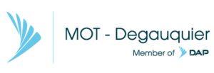 logo_mot-degauquier-04