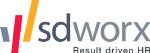 SDWorx_RGB_base